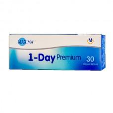 Maxima 1-Day Premium