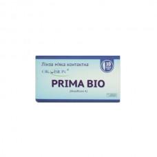 Prima Bio