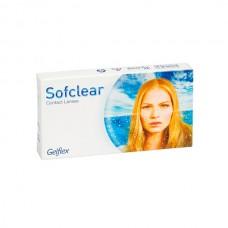 Sofclear Упаковка