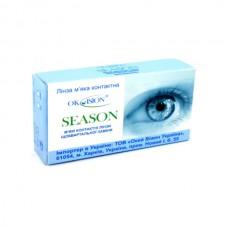 Season OKVision